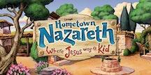 hometown-nazareth-vbs-tab